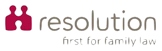 Reesolution Logo